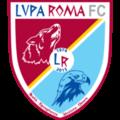 F.C. Lupa Roma