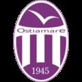 A.S OstiaMare