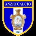 A.S.D. Anzio Calcio 1924