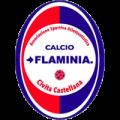 A.S.D. Calcio Flaminia