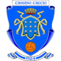 Cassino Calcio 1924