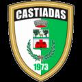 A.S.D. Castiadas Calcio