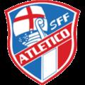 A.S.D. SFF Atletico