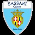 A.S.D. Sassari Calcio Latte Dolce