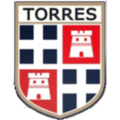 A.S.D. Torres