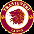 A.S.D. Trastevere Calcio
