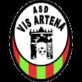 A.S.D. Vis Artena