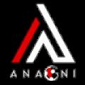 Città Anagni Calcio