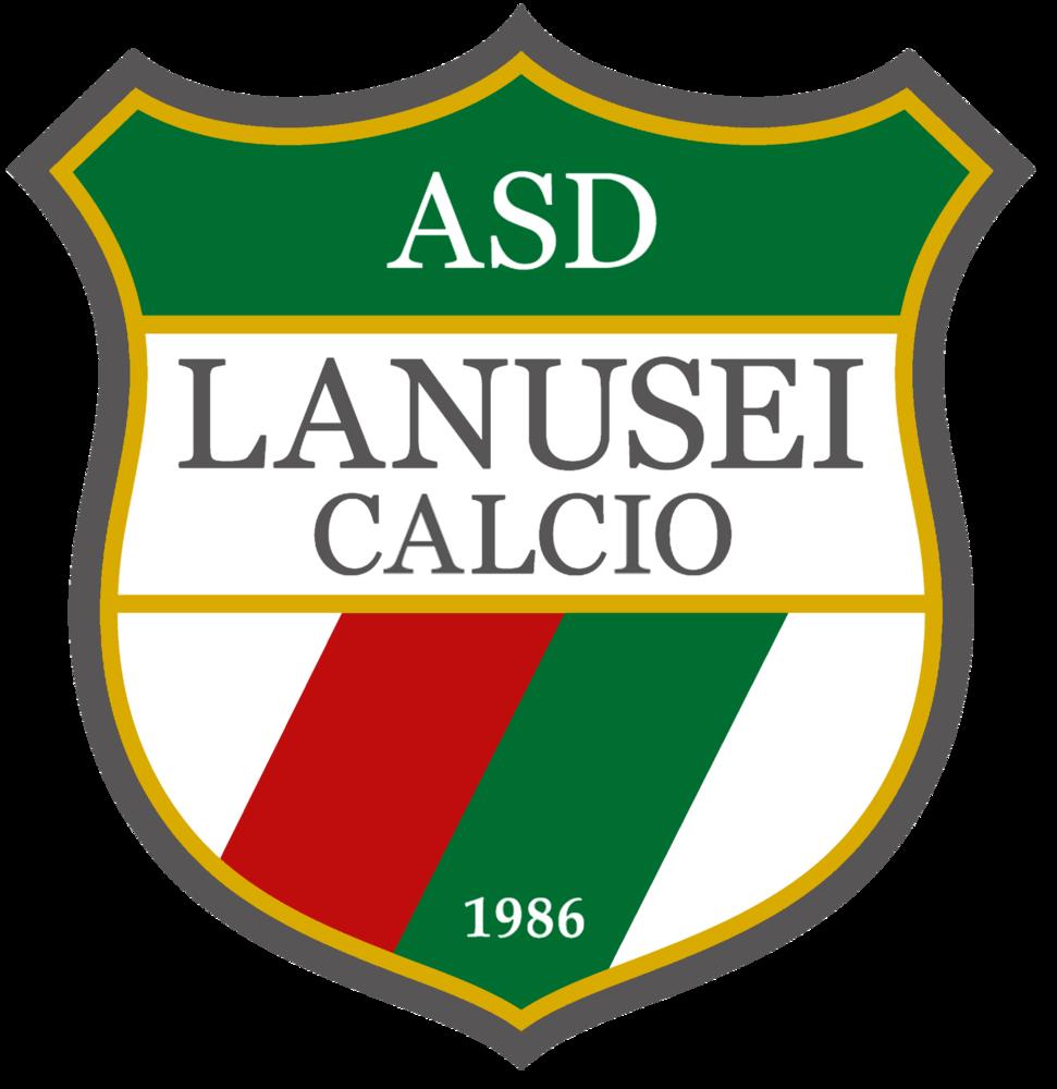 LANUSEI CALCIO