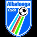 S.S.D. Albalonga