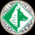 S.S.D. Avellino Calcio