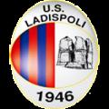 U.S. Ladispoli