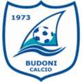 Pol. Calcio Budoni